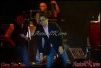 accioncr-conciertoparamama-018