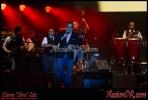 accioncr-conciertoparamama-021