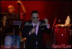 accioncr-conciertoparamama-022