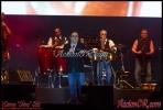 accioncr-conciertoparamama-023