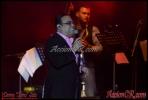 accioncr-conciertoparamama-024