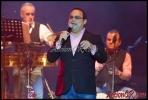 accioncr-conciertoparamama-026