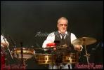 accioncr-conciertoparamama-029