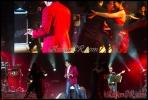 accioncr-conciertoparamama-033