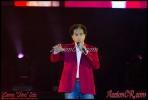 accioncr-conciertoparamama-036