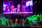 accioncr-conciertoparamama-037