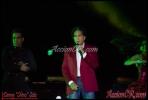 accioncr-conciertoparamama-040