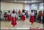 accioncr-catuzon-021