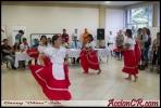 accioncr-catuzon-022
