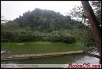 accioncr-catuzon-029