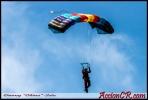accioncr-x-airchallenge-001