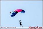 accioncr-x-airchallenge-002