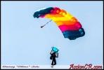 accioncr-x-airchallenge-004