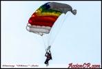 accioncr-x-airchallenge-011