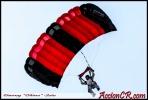 accioncr-x-airchallenge-012