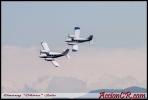 accioncr-x-airchallenge-013