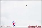 accioncr-x-airchallenge-020
