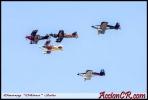 accioncr-x-airchallenge-021