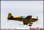 accioncr-x-airchallenge-029