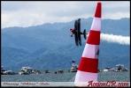 accioncr-x-airchallenge-036