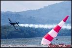 accioncr-x-airchallenge-037