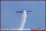 accioncr-x-airchallenge-039
