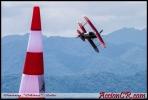 accioncr-x-airchallenge-045