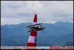accioncr-x-airchallenge-046