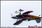 accioncr-x-airchallenge-048