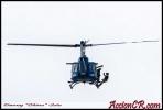 accioncr-x-airchallenge-049