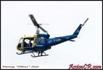 accioncr-x-airchallenge-050