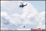 accioncr-x-airchallenge-051