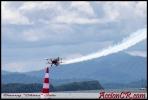accioncr-x-airchallenge-052