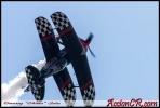 accioncr-x-airchallenge-054