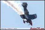 accioncr-x-airchallenge-055