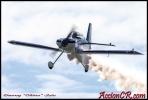 accioncr-x-airchallenge-070
