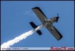 accioncr-x-airchallenge-072