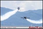 accioncr-x-airchallenge-074