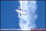 accioncr-x-airchallenge-077