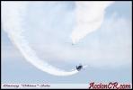 accioncr-x-airchallenge-081