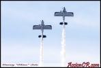 accioncr-x-airchallenge-082