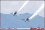 accioncr-x-airchallenge-085