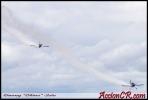 accioncr-x-airchallenge-088