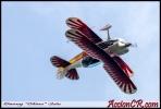 accioncr-x-airchallenge-093
