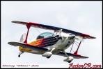 accioncr-x-airchallenge-095