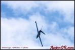 accioncr-x-airchallenge-096