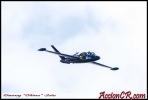 accioncr-x-airchallenge-097