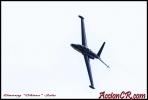 accioncr-x-airchallenge-100