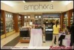accioncr-amphora-004