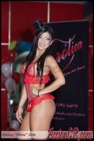 accioncr-erotica-jennifersalazar-010